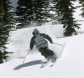 Alpine-Skiing.jpg
