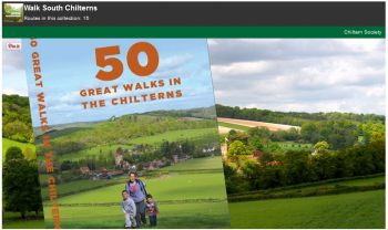 walk south chilterns RC cover image.PNG