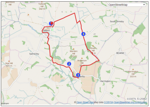 map - the wolds.PNG