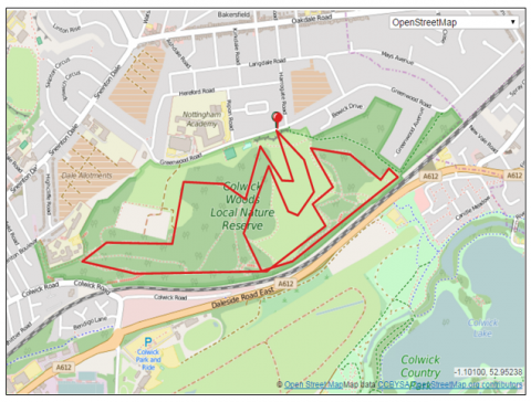 map - colwick woods.PNG