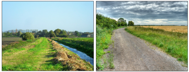 aldreth causeway - east anglia.PNG