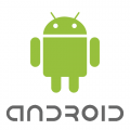 android-logo-white[1].png
