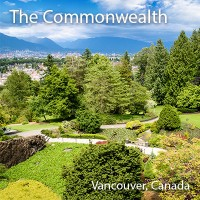 Vancouver, pictured