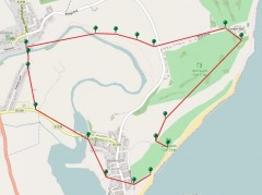 Alnmouth Map.jpg