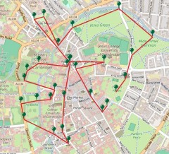 Cambridge Map.jpg