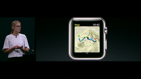 ViewRanger-AppleWatchKeynoteDemo-Map.png
