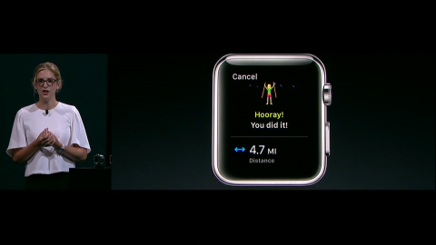 ViewRanger-AppleWatchKeynote-HikeComplete.png