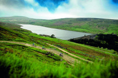 World Tourism Day Yorkshire Dales