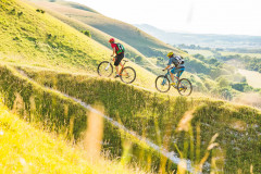 World Tourism Day South Downs