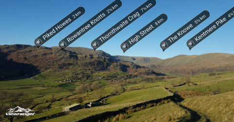 cliffkk Mountain biking at Stavely and Kentmere.jpg