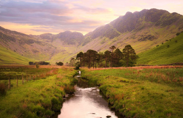 10 pictures that will make you want to visit the Lake District