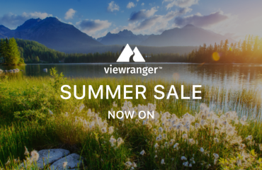 Summer sale has arrived!