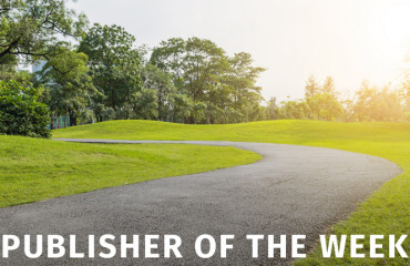 Publisher of the week: Cycling Otherwise