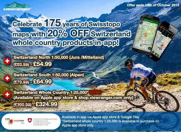Swisstopo offer.jpg