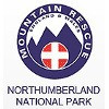 Northumberland National Park Mountain Rescue