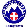 Longtown Mountain Rescue Team