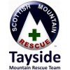 Tayside Mountain Rescue Team - Scottish Mountain Rescue use and trust ViewRanger