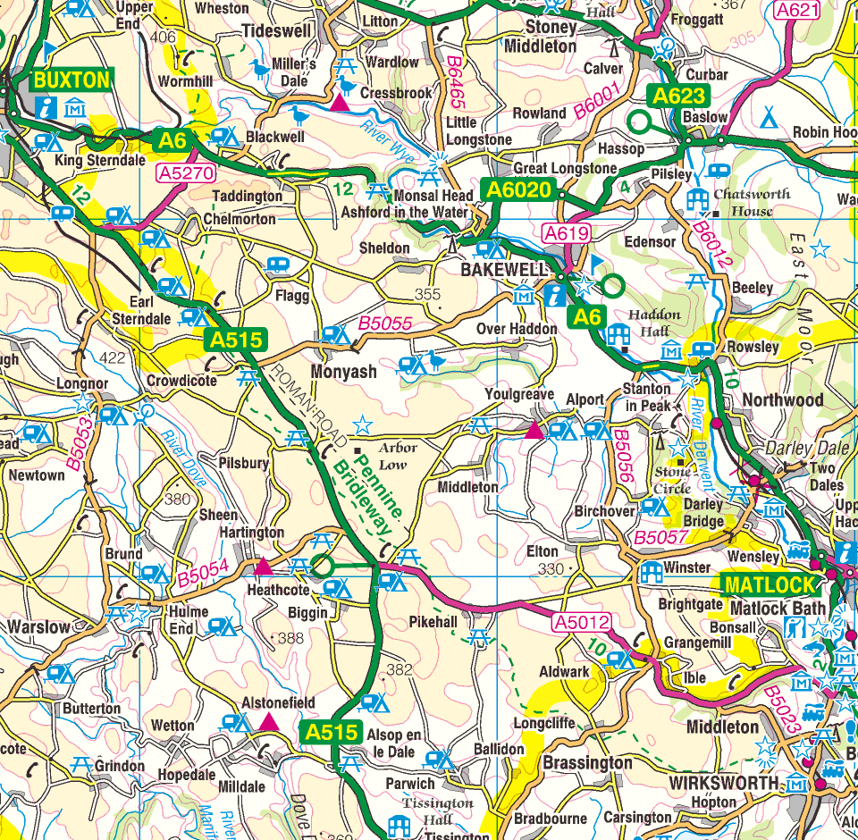 Premium Maps - ViewRanger on mr map, gsf map, great britain map, lux airport map, wales map, uk map, united kingdom map, gn map, gh map, ae map, et map, world map, cx map, gbc map, england map, ocsg map, gz map, france map,