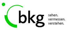BKG Germany logo