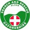 Oxfordshire Search and Rescue