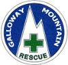 GallowayMRTLogo_100.jpg