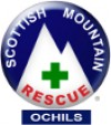 Ochils Mountain Rescue Team