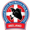 Search and Rescue Dog Association Ireland