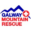 Galway Mountain Rescue Team
