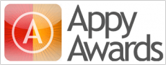 Appyawards square.png