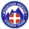 Kinder Mountain Rescue Team, Peak District