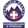 Scarborough and Ryedale Mountain Rescue Team