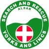 Yorkshire and Lincolnshire Search and Rescue (YALSAR)