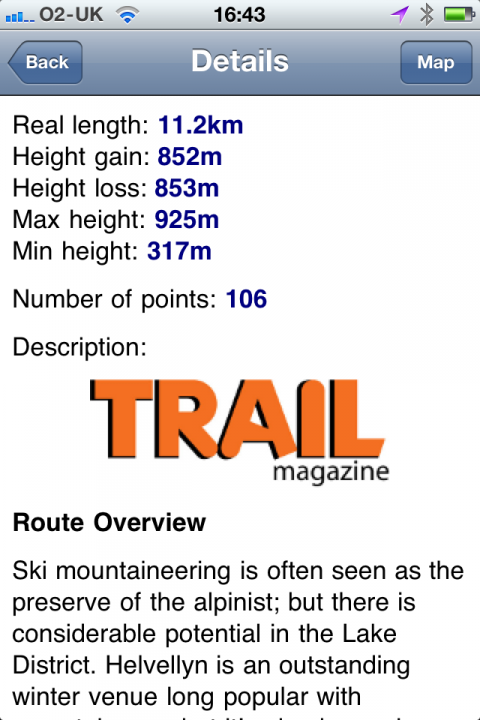 Trail screen grab 2.png