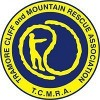 Tramore Cliff and Mountain Rescue Association