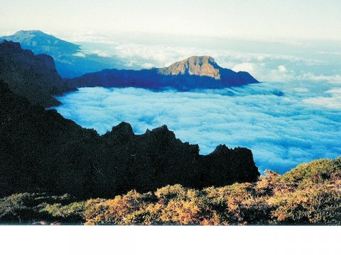 The caldera from above.jpg