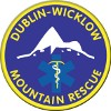 Dublin Wicklow Mountain Rescue