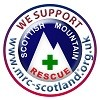 Mountain Rescue Council of Scotland