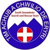 South Snowdonia Mountain Rescue Team