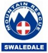Swaledale Mountain Rescue Team