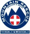Teesdale and Weardale Mountain Rescue Team