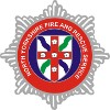North Yorkshire Fire and Rescue Service