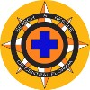Search and Rescue Central Florida