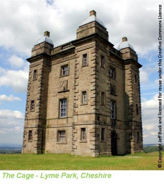 The Cage - Lyme Park.png.jpg