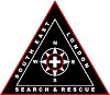 South East London Search and Rescue (SELSAR)