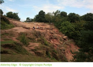Alderley edge_caption.jpg