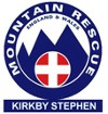 Kirkby Stephen Mountain Rescue Team