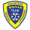 West Midlands Search and Rescue, WMSAR