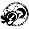Sunshine Coast Search and Rescue, British Columbia, Canada