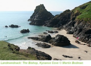 Kynance Cove Caption Low Res.jpg
