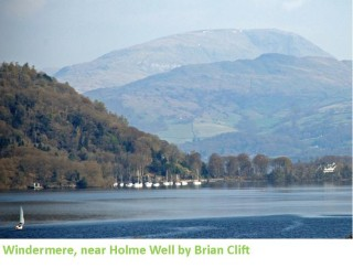 Windermere near Holme Well_Brian Clift_caption.jpg